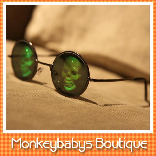 Мужские солнцезащитные очки Brand New #JS004 платье знаменитостей brand new stcd 004