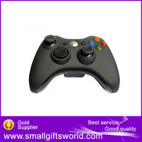 Wireless Controller For PC Computer Game Joystick Remote Controller