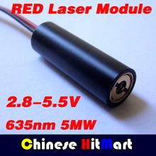 laser point price
