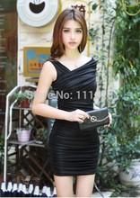 model number promotion