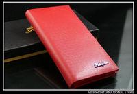 Потребительские товары Vmhb021 pu