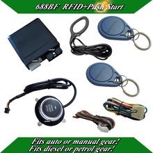popular car alarm manual