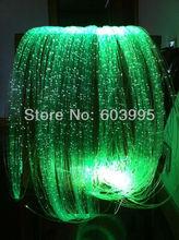 ceiling fiber optic price