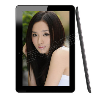 "Ainol Novo 10 hero II Quad Core 10.1"" IPS Android 4.1 1GB 16GB Dual camera HDMI tablet pc"