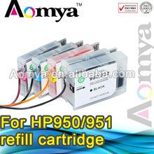 popular hp printer ink cartridge