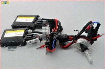 H1 H3 H4 H7 H8 H9 H10 H11 9004 9005 9006 9007  Single beam hid xenon kit 35W /12v  DC hid conversion kit hfree shipping#SSS