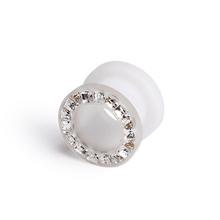 popular jewelers resin