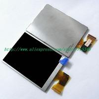 LCD display screen for OLYMPUS VG120 VG130 VG140 VG145 VG-120 VG-130 VG-140 VG-160 D-705 D-710 D-715 D-745 VG160 Digital camera