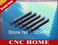 High Quality 5 x 60 Degree Carbide Roland GCC Vinyl Cutter Plotter Blade, Spare Part  Free Shipping