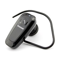 Micro Bluetooth Headset BH320 Bluetooth Headset Universal Bluetooth Headset
