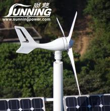 popular mini wind turbine
