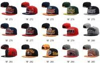 free shipping high quality yolo,neff,last king,lk,diamond,superme 5 panel,football snapback hat,can mix order