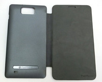 "100% original star n9776 Leather Case Android 4.0 system MTK6577 chip 6.0 ""LCD WIFI 3G Tablet Phone"