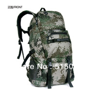 new arrive professional climbing backpack sports backpack military sports gym  hydration backpack swissgear laptop backpack