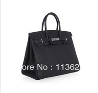 7 colors  new fashion handbags PU bag, women's wallet