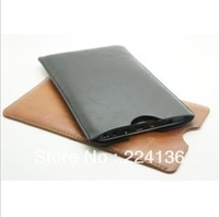 "Google google nexus 9"" holsteins protective case n9"" original tablet sleeve Free Shipping"