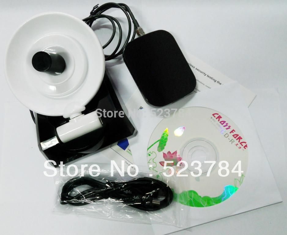Achetez en gros antenne wifi usb ext rieur en ligne des for Antenne wifi exterieur usb