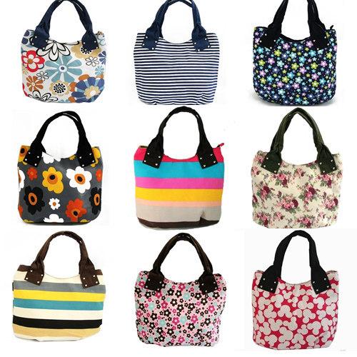 New Arrival 2014 Big Size Tote Ladies Canvas Handbags Women Handbag Messenger Bags Fashion Woman Shoulder Beach Bag(43*35*17cm)(China (Mainland))