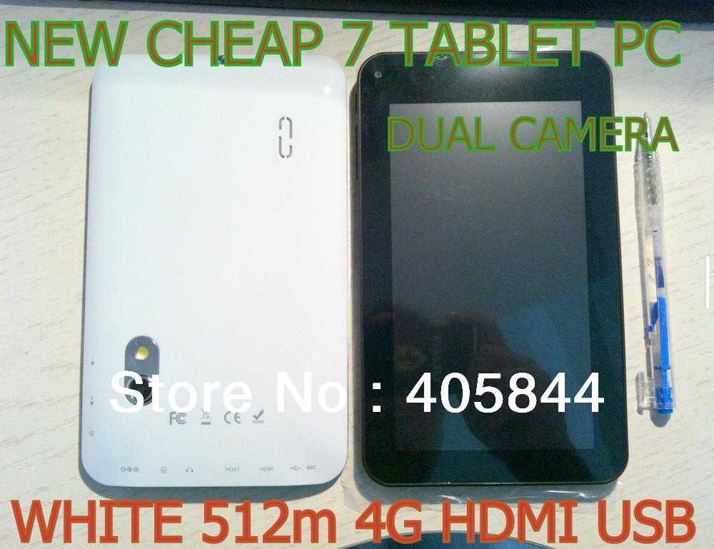 Андроид Wm8850-Mid Подключение К Пк
