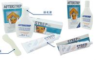 free shipping Permanent Depilatories / Depilatory Cream Hair Removal Depilatory Paste. P66