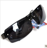 Uv protection sunglasses driving 2013 new classical style