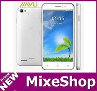 In Stock ! Jiayu G4 MTK6589 4.7 Inch 1GB RAM Quad Core IPS Screen Android 4.1 Smartphone