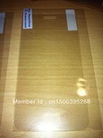 Free shipping!  5 Piece / Lot JIAYU G2S Screen Protector Film Frosing transparent Film