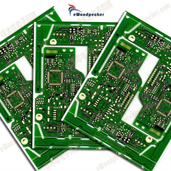 PCB Board for electronic products Providing Aluminium PCB PCB Assembly Service LED PCB Low M.O.Q Allowed(China (Mainland))