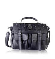New Fashion Handbag LX-7, Skull bag, Women Handbags, Shoulder Bag, Tote Bag, FREE/Drop SHIPPING