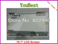 "10.1"" 1024x576 LED Screen For CHI MEI N101N6-L01 REV.C2 LCD LAPTOP"