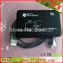 rfid tag memory price
