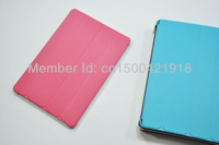 2013 The Newest Huawei Mediapad 10 Link 10.1 inches100% Original Four folds Protective case // Three cases one time