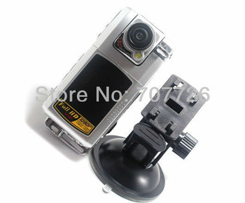 Inch LCD Screen car dvr recorder black box (NC- F900LHD -L) F900