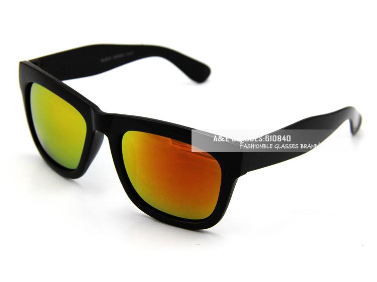 Sunglasses Frames For Thick Lenses : thick black glasses frames Reviews - Online Shopping ...