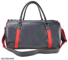 sport handbag promotion
