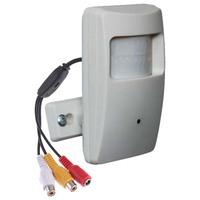 Vanxse 1/3 Sony CCD 1000TVL High-Line Pinhole Camera CCTV HD Security Camera Mini Secuty camera