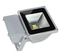 (4pcs/lot) AC 85-265V 70W LED Floodlight Outdoor LED Flood light Landscape LED Flash Light / lighting Warm white/ White