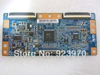 Free Shipping!! AUO T370HW03 VB CTRL BD 37T05-C06 LCD T-CON