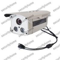 700TVL Effio-P Super WDR SONY CCD 3D-DNR 6mm 3MP Lens Night Vision Outdoor CCTV Cameras OSD