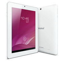 New 8 inch Ainol novo 8 dream tablet pc capacitive ATM7029 Quad Core 1.5 Ghz android 4.1 1024x768 HDMI Wifi tablet