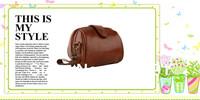 2013 new fashion Korean women's handbag,PU leather camera bag,small messenger bag  for ladies FREE SHIPPING