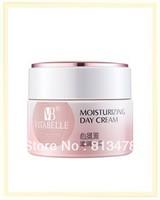 Free shipping! 100% Chinese medicinal herb Day cream infinitus brand Moisturizing whitening wholesale & retail Cosmetics