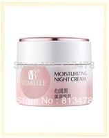 Free shipping! 100% Chinese medicinal herb Night cream infinitus brand Moisturizing series wholesale & retail Cosmetics