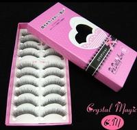 false eyelashes,  various designs choices, high quality