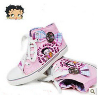 Free shipping 2013 new children shoes boys and girls canvas shoes kids sneakers kids shoes