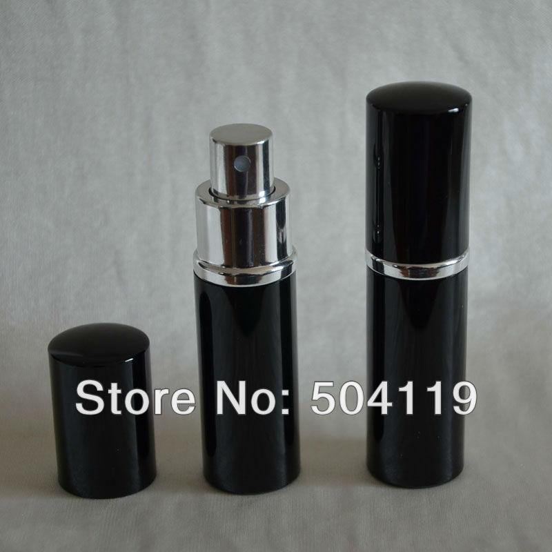 10ml perfume bottle,perfume atomizer,spray bottle,(China (Mainland))