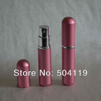 3ml mist sprayer,perfume sprayer.perfume atomizer,spray bottle,aluminum bottle,perfume packaging,atomizer bottle