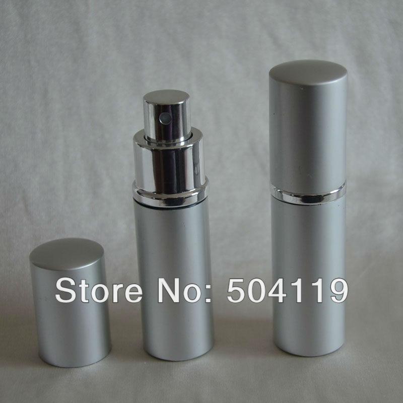 10ml perfume bottle,perfume sprayer.perfume atomizer(China (Mainland))