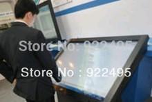 wholesale ir touchscreen