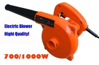 Electric Hand Operated Blower for Cleaning computer,Electric blower, computer Vacuum cleaner,Suck dust, Blow dust,